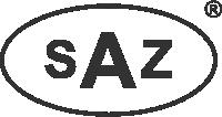 logotype-saz