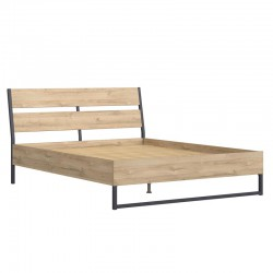 "Frame of bed version ""A"""
