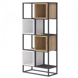 Furniture frame ER66