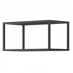 Furniture frame EP60