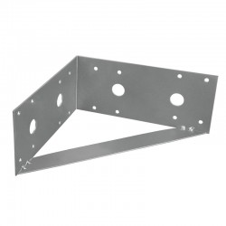 Table angle bar