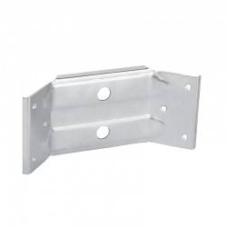 Table corner bracket II fi 12